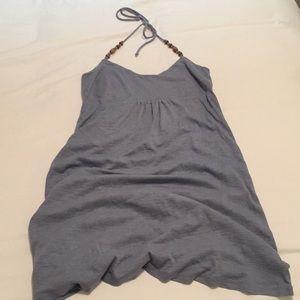 TommyBahama Halter Dress